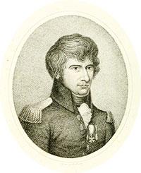 Johan_Wilhelm_Palmstruch
